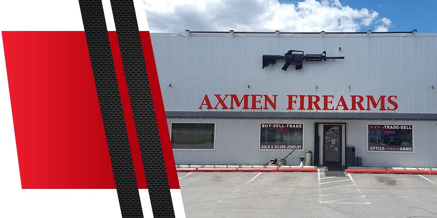 Axmen-Firearms-Exterior